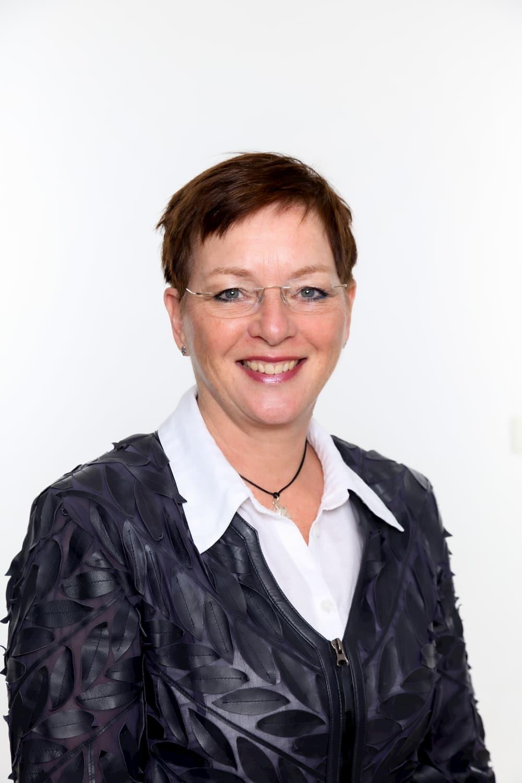 Erna Lucas